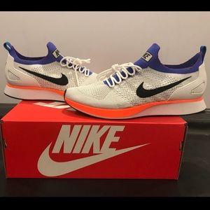 Nike Mariah Flyknit